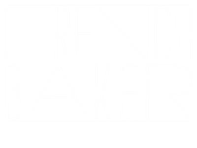 FrenchBaker