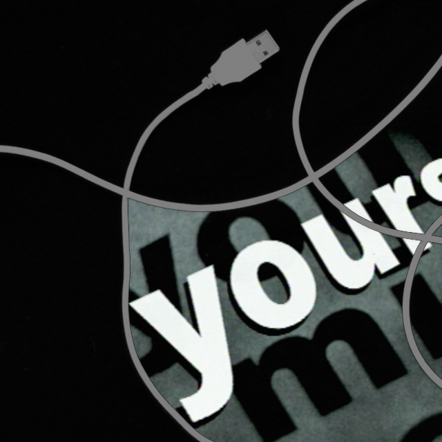 Yours Mine & Ours