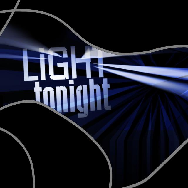 light tonight